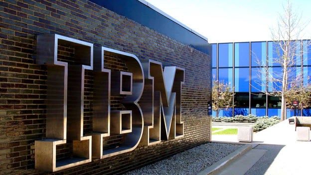 IBM-Microsoft Tiff – IBM sues Former HR head Hired by Microsoft