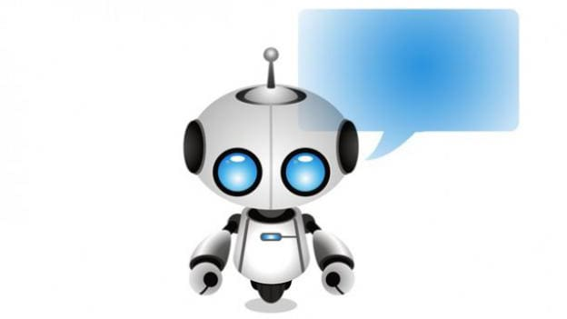 Chatbots– How future of hiring will change in India?