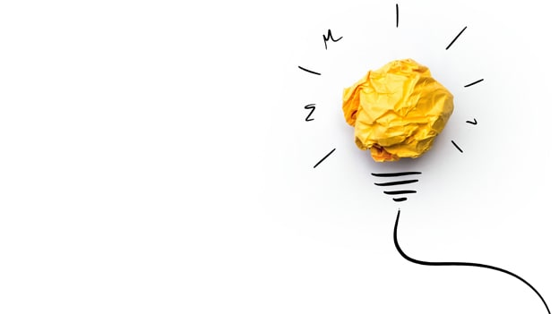 article frugal innovation strategies to create more with less