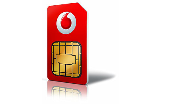 News: Suvamoy Choudhury to lead HR for Vodafone- Idea