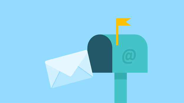 6 Situations when e-mail become problematic and how to fix them