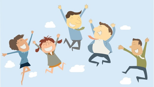 Article  Why Employee Satisfaction Is As Important As
