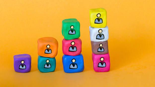 News: Rise of social enterprise: 2018 Deloitte Human Capital Trends