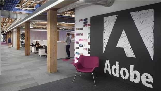 How Adobe achieved its pay parity milestone