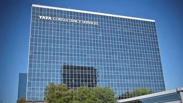 Health Insurance Companies >> News: TCS adds 430 former Transamerica employees to its Florida office — People Matters