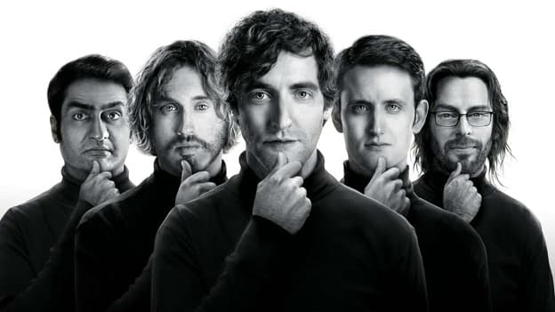 HR failures: Lessons from HBO's Silicon Valley