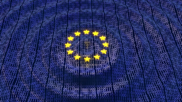 GDPR: Here's what you need to know about its impact on HR
