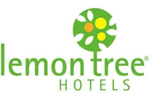 lemontree Hotels