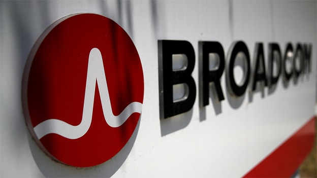 Broadcom acquires CA Technologies; loses $16 bn in market capitalization