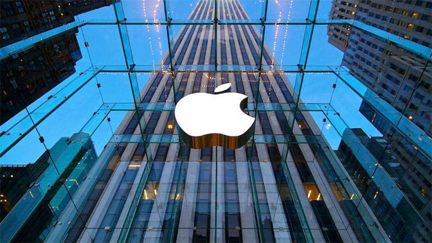 Apple to restructure its Indian sales division after key executives depart