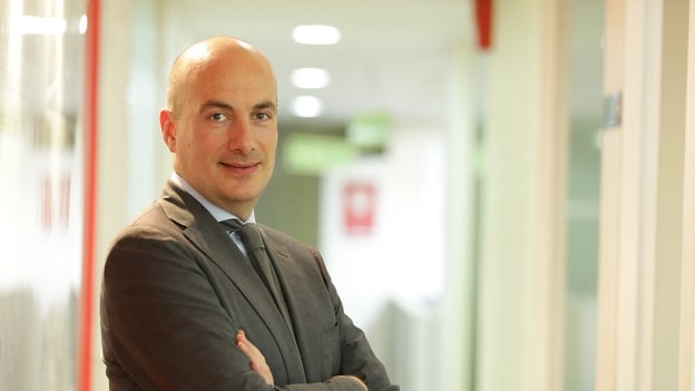 News: Adecco Group appoints new Country Manager & Managing