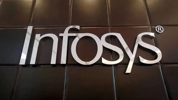 Infosys loses another key senior leader