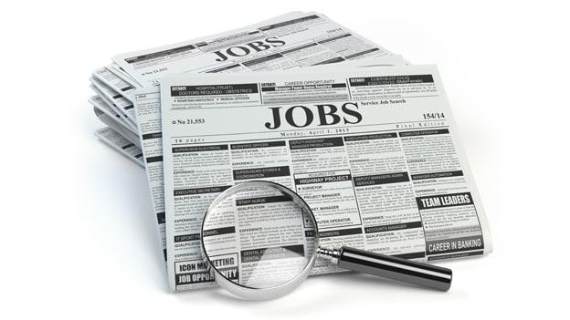 matchmaking jobs singapore