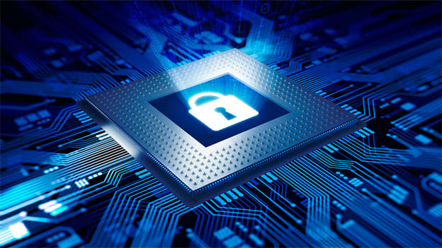 Article: State of cyber security in APAC — People Matters