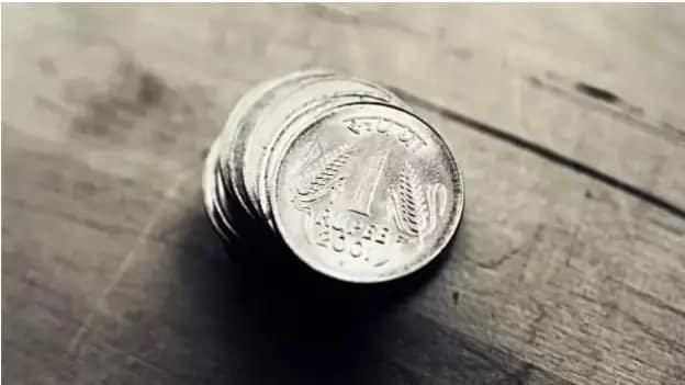 News: Capgemini hikes fresher salary by 20% — People Matters