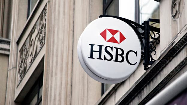 News: HSBC to cut over 50 jobs in banking division — People