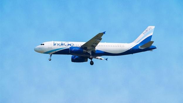 NHRDN - Mumbai Chapter IndiGo to rope in 100 expat pilots to curb pilot shortage