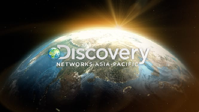 news  discovery appoints new md for india  u0026 south asia