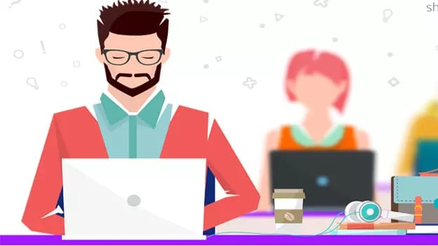 NHRDN - Mumbai Chapter Community managers as HRBPs – Emerging roles for HR in co-working spaces