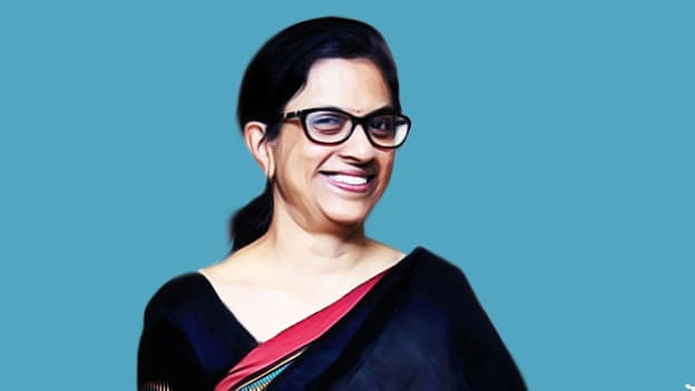 News: PwC India appoints new Chief People Officer — People