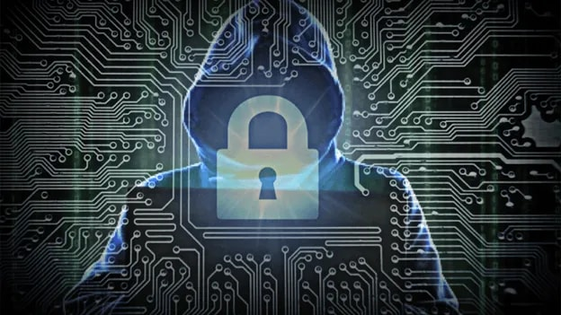 News: Cyber security, big data among Singapore's hottest