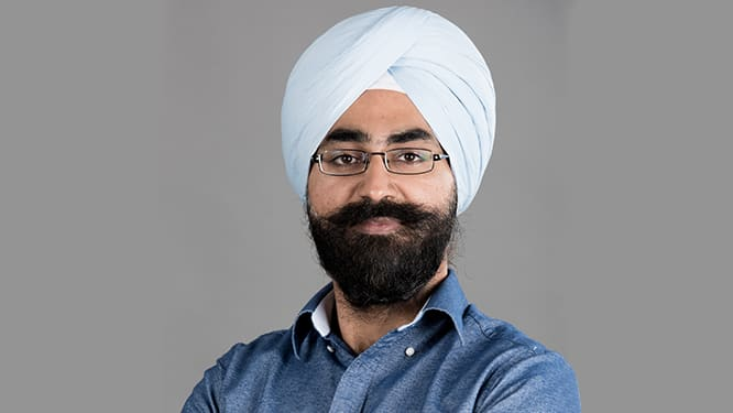 News: Ex OLX COO joins Udemy as India MD — People Matters