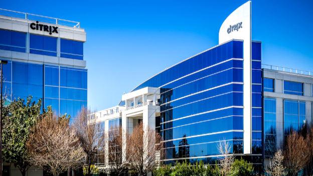 News: Citrix strengthens channel leadership team in APJ region