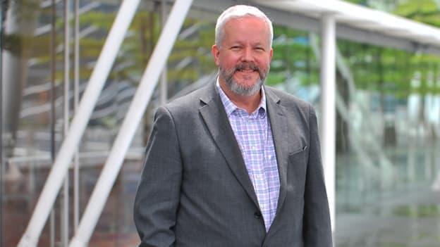 HR News Articles   HR Magazine   HR Blogs   HR Conferences