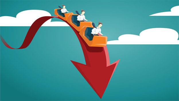 Article: Motivating your sales team during slowdowns — People Matters