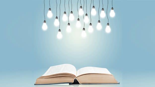 Learn, Unlearn & Relearn: 3 mantras for future-ready leaders