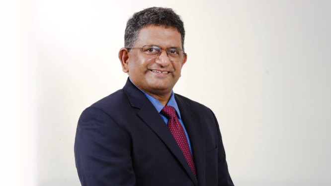 Two way communication is key to employee experience- CHRO, Muthoot Fincorp