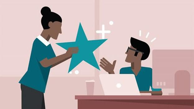 Rethinking engagement, rewards & feedback