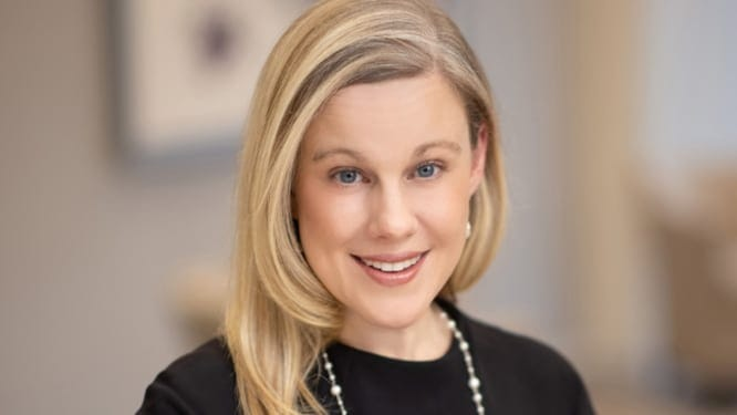 Big Interview with Nickle LaMoreaux, CHRO, IBM