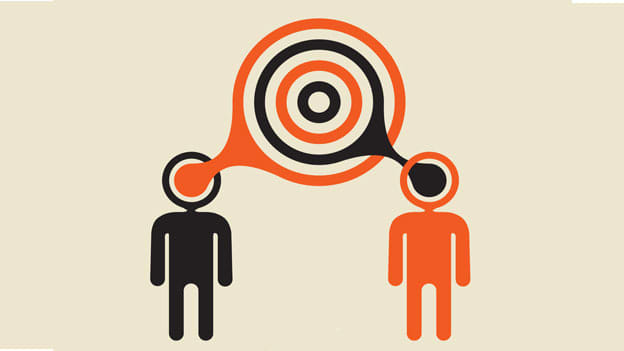 Synchronizing the culture of communication