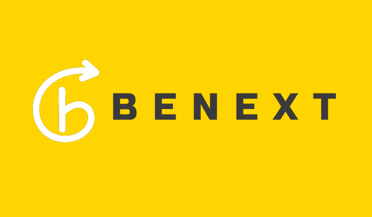 BeNext to offer courses English and Spanish