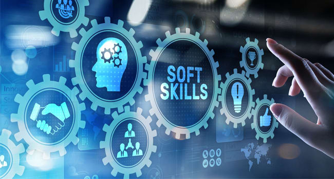 IBM Australia's Belinda Lewis on 'skills gap'