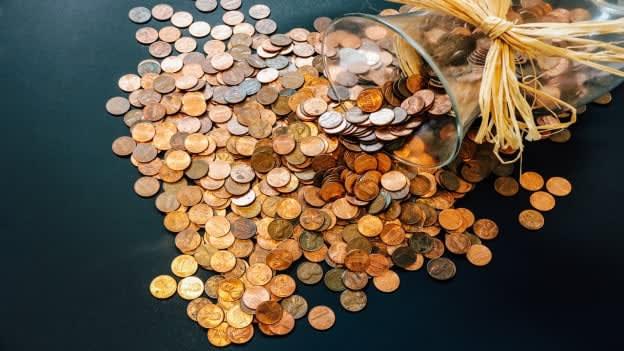 HR Acuity raises $47m funding