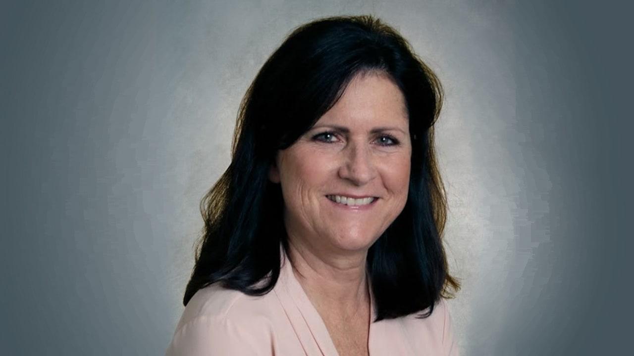 Interview with Kofax's SVP-HR, Lynne Scheid