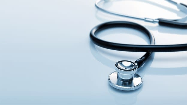 Employer medical benefit costs up next year: Aon