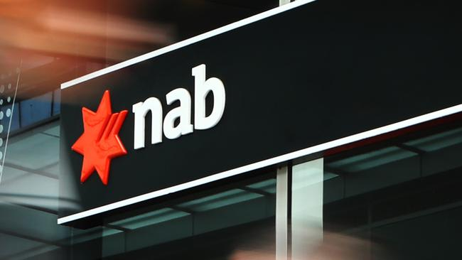 NAB is being sued by Victoria's Wage Inspectorate