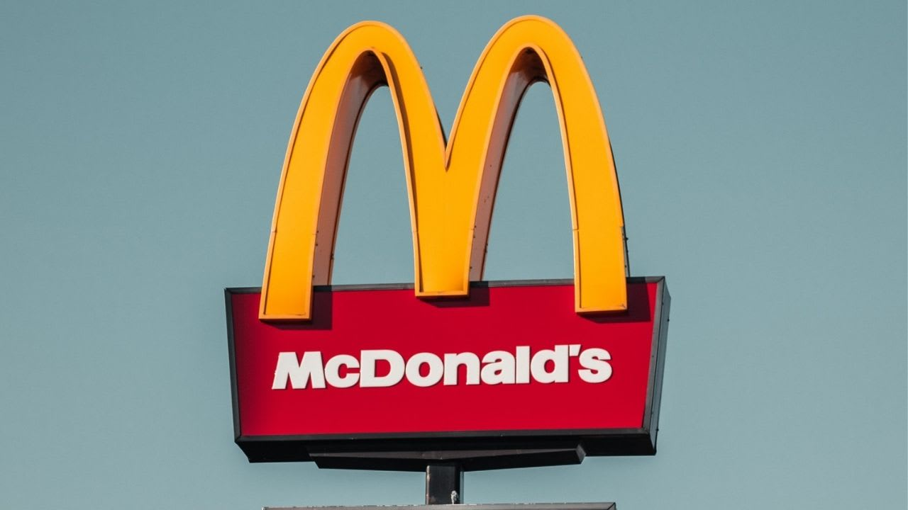 McDonald's workers to protest sexual harassment