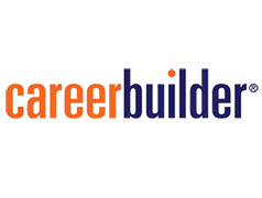 CareerBuilder India