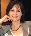 Julie Gebauer