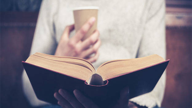 7 books for HR Professionals by HR Professionals