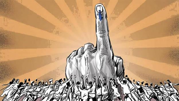 HR Lessons from JDUs Bihar Win