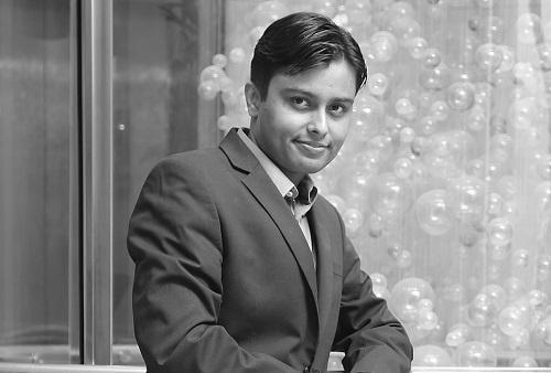 Kumar Abhimanyu
