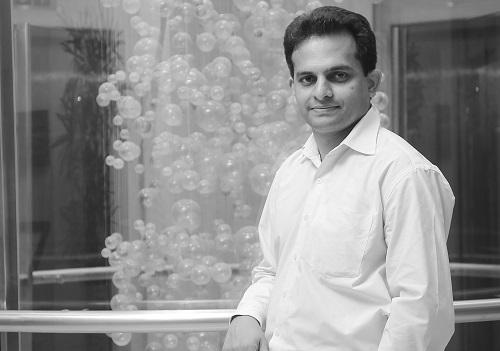 Avijit Shastri