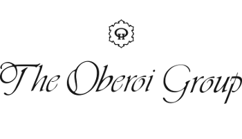 Oberoi Group of Hotels