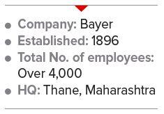 Bayer Info