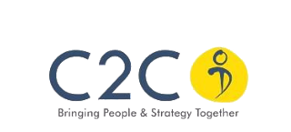 C2C Organizational Development
